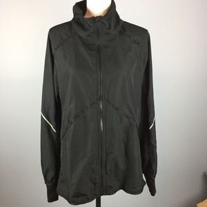 C9 by CHAMPION | full zip running athletic jacket